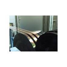 特殊金属エクセル  OVIONE(焼付け塗装)設備 製品画像