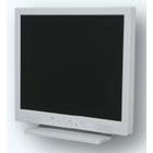 17インチ SXGA(1280×1024)LCDモニター 製品画像