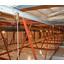 『特定天井』 製品画像