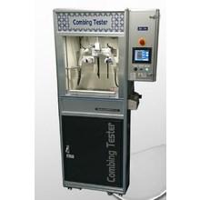 くし通り計測装置『コーミングテスターSK-7A』 製品画像
