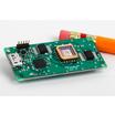 装置組み込み用 マルチスペクトルセンサ『PixelSensor』 製品画像
