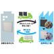 空調用フィルター洗浄サービス『フィルターン』 製品画像