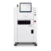 CO2レーザーマーカー(片面印字、Lサイズ基板対応モデル) 製品画像