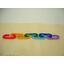 タフト刺繍 特殊アタッチメント 「e-Tuft」(イータフト) 製品画像