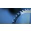 超硬ソリッドメタルソー「SHARPSAW-S」※樹脂加工 製品画像
