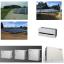 太陽光発電業者様向け『格安パーツのご案内』 製品画像