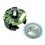 【アブソリュート】バッテリーレス・マルチターン『N35MA』 製品画像