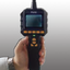 工業用内視鏡『3R-FXS050』