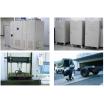 『電気自動車関連製品の適合性評価サービス』 製品画像