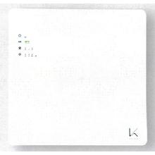 光触媒 除菌・脱臭機『ターンド・ケイ』 製品画像