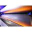 赤外線システムでの屋根材製造におけるポリマーの接着 製品画像