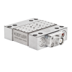 多成分小型動力計(±4kN)9119AA 製品画像