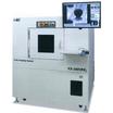 3次元X線観察装置『FX-300tRX2 with CT』 製品画像