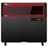 3Dプリンター『PartPro350xBC』 製品画像