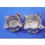 アルミダイカスト 鋳造加工サービス  製品画像