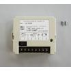 インテリジェントセンサコントローラ『OA-6000R』 製品画像