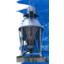 濁液分離処理装置『A.T-SETTLE』 製品画像