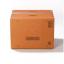 危険物輸送用容器『ファイバーボックス 4GV-241/106』 製品画像