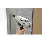 防火戸閉じ力測定用ハンドル『HDC-1』 製品画像