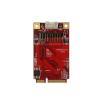 mPCIe-デュアルUSB3.0変換アダプタ EMPU-3201 製品画像