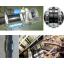 販売・加工「PE配管材」 製品画像