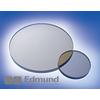 UV, VIS-NIR, NIR用高コントラスト偏光フィルター 製品画像