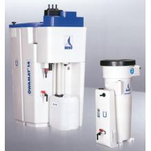 油水分離装置『OWAMAT(R)』 製品画像