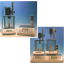 LED材料自動分注システム マニュアルタイプSAP-L1,F1 製品画像