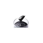 FFC酵素 受託製造サービス 製品画像
