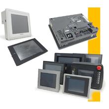 【電子機器修理】パネルコンピュータ 製品画像