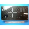 【事例】抵抗型アナログセンサデモンストレーションキット 製品画像