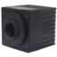 小型 SWIRカメラ (CoaXPress I/F) 製品画像