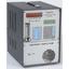 ジルコニア式ppm/%ポータブル酸素濃度計ModelPureN2 製品画像