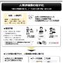 【解決事例】人事評価表の電子化 OCR活用事例 製品画像