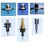 実装、電子機械部品 製品画像