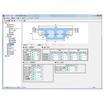 コンクリート橋の横桁設計システム『PCBOX-CrossG』 製品画像