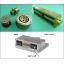 ボイスコイルモータ(VCM) 製品画像