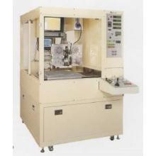 研磨装置 フラットパネルディスプレイ ポイント研磨 製品画像