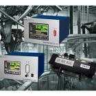 【採用事例:プロセスガス封入工程】超音波式ガス濃度計 製品画像