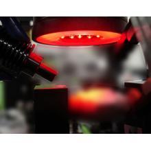 画像解析式 外観検査装置【光沢の強い金属部品への検査が可能!】 製品画像