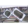 ATI製Filter Smart 製品画像