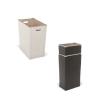 紙製シュレッダー用BOX/脱プラ!耐久性のあるペーパーボックス 製品画像