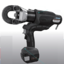 充電油圧式多機能工具『REC-Li325M』 製品画像