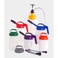 今までの潤滑油管理作業を改善できる『オイルセーフ』 製品画像