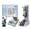 特性評価試験機 FSAシリーズ 製品画像