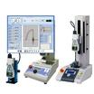 荷重-変位測定ユニット FSAシリーズ 製品画像