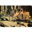 耐摩耗鋼板 ハードックス HARDOX 製品画像