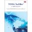 粉体めっき技術 『TOYAL TecFiller』 製品画像