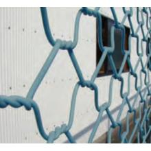 ポリエステル製 落石保護ネット『STKネット』 製品画像