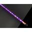 【導入事例】温室育苗センター用補光LEDランプ 製品画像